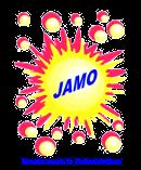 Jamo Eventmanagement - event.rescue.office